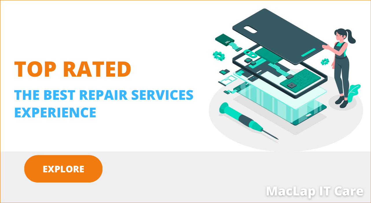 maclap it care top-rated service image